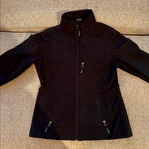 EUC SNOZU Performance Jacket